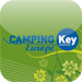 Camping Key Europe Appen