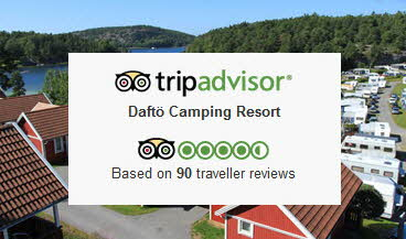 Daftö Resort Tripadvisor reviews