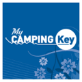 My Camping Key - Google Play