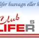 Presentationsbild för Club Solifers klubb