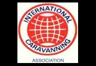 Presentationsbild för international caravanning associations klubb